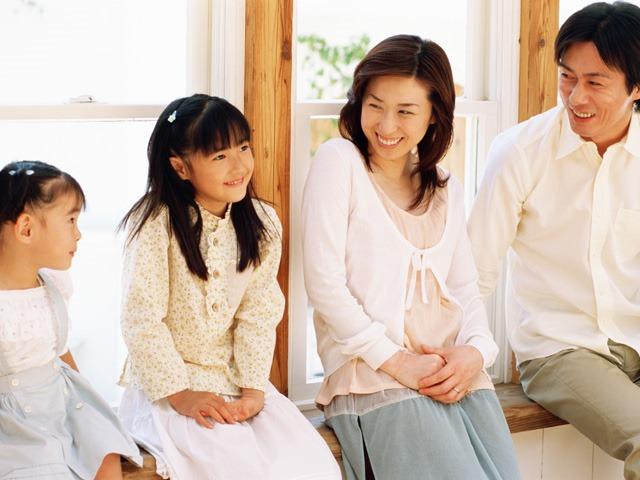 福岡県八女市 山崎歯科医院