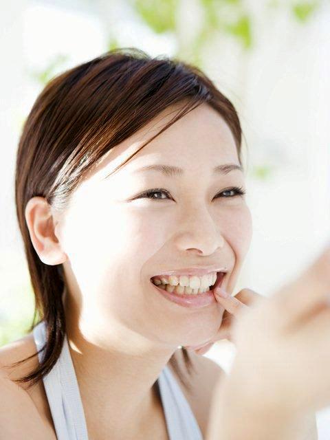福岡県八女市 口臭治療なら山崎歯科医院